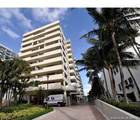 1621 Collins Ave - Photo 21