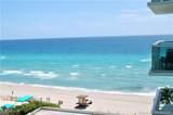 3801 Ocean Dr - Photo 24