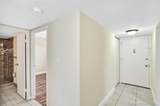 2999 48th Ave - Photo 12