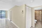 2999 48th Ave - Photo 13