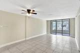 2999 48th Ave - Photo 14
