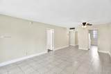2999 48th Ave - Photo 16