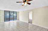 2999 48th Ave - Photo 17