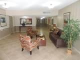 806 Cypress Grove Ln - Photo 3