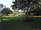 806 Cypress Grove Ln - Photo 32