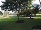 806 Cypress Grove Ln - Photo 33