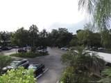 806 Cypress Grove Ln - Photo 34