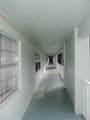 806 Cypress Grove Ln - Photo 35