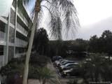 806 Cypress Grove Ln - Photo 36