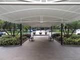 806 Cypress Grove Ln - Photo 38