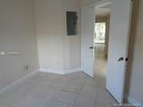 2643 21st Ct - Photo 12