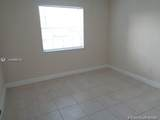 2643 21st Ct - Photo 13