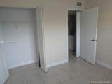 2643 21st Ct - Photo 14