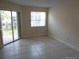 2643 21st Ct - Photo 17