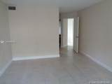 2643 21st Ct - Photo 18