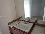 2643 21st Ct - Photo 25