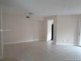 2643 21st Ct - Photo 3