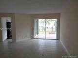 2643 21st Ct - Photo 4