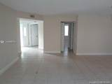 2643 21st Ct - Photo 5