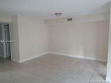 2643 21st Ct - Photo 6