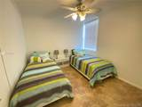20441 30th Ave - Photo 11