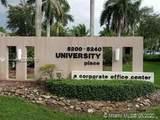 5200 University Dr - Photo 1