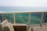17201 Collins Ave - Photo 42