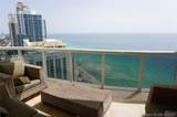 17201 Collins Ave - Photo 43