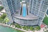 475 Brickell Ave - Photo 42
