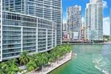 475 Brickell Ave - Photo 43