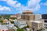 2020 Ponce De Leon Blvd - Photo 33