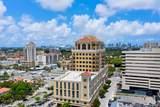 2020 Ponce De Leon Blvd - Photo 34