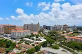 2020 Ponce De Leon Blvd - Photo 35