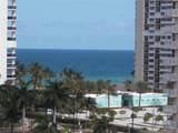 1817 Ocean Dr - Photo 3