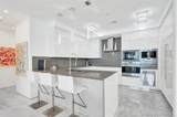 17475 Collins Ave - Photo 10