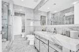 17475 Collins Ave - Photo 15