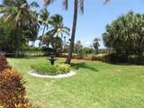 2401 Collins Ave - Photo 41