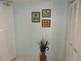 2401 Collins Ave - Photo 8