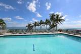 6767 Collins Ave - Photo 17