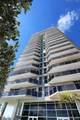 6767 Collins Ave - Photo 23