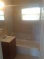 612 14th Ave - Photo 10