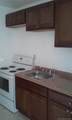 612 14th Ave - Photo 13