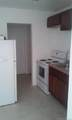 612 14th Ave - Photo 14