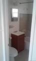612 14th Ave - Photo 15