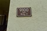 9100 137th Ter - Photo 4