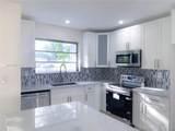 13305 Miami Ave - Photo 5
