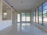 13305 Miami Ave - Photo 7