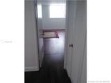 19390 Collins Ave - Photo 22