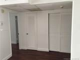 19390 Collins Ave - Photo 28