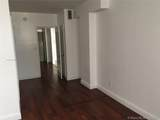 19390 Collins Ave - Photo 31